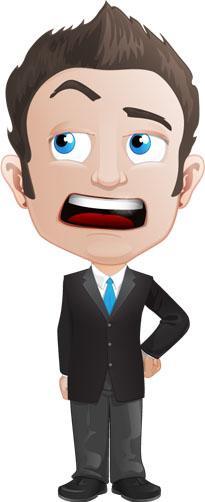 كوليكشين الشخصيات الكرتونية مطلوبه للمصممين مجانية مباشر,بوابة 2013 1382391737__0034_you