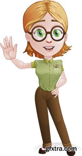 كوليكشين الشخصيات الكرتونية مباشر,بوابة 2013 1382391741__0026_sma