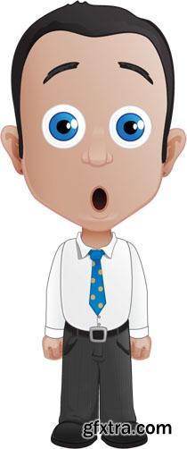 كوليكشين الشخصيات الكرتونية مطلوبه للمصممين مجانية مباشر,بوابة 2013 1382391743__0027_ele