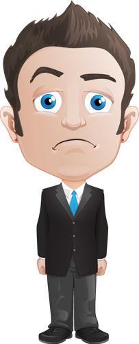 كوليكشين الشخصيات الكرتونية مطلوبه للمصممين مجانية مباشر,بوابة 2013 1382391745__0037_you