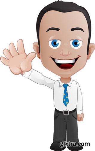 كوليكشين الشخصيات الكرتونية مطلوبه للمصممين مجانية مباشر,بوابة 2013 1382391748__0030_ele