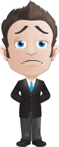 كوليكشين الشخصيات الكرتونية مطلوبه للمصممين مجانية مباشر,بوابة 2013 1382391760__0036_you