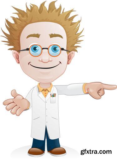 كوليكشين الشخصيات الكرتونية مطلوبه للمصممين مجانية مباشر,بوابة 2013 1382391760__0049_nut