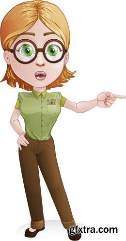 كوليكشين الشخصيات الكرتونية مطلوبه للمصممين مجانية مباشر,بوابة 2013 1382391761__0042_sma