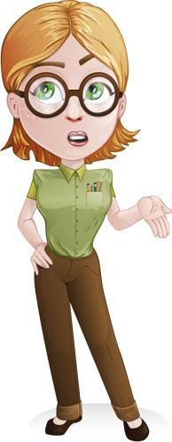 كوليكشين الشخصيات الكرتونية مطلوبه للمصممين مجانية مباشر,بوابة 2013 1382391762__0031_sma