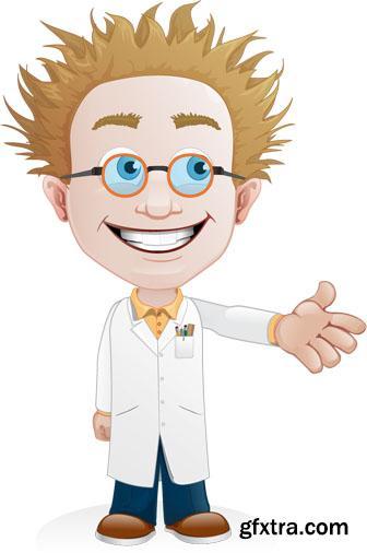 كوليكشين الشخصيات الكرتونية مطلوبه للمصممين مجانية مباشر,بوابة 2013 1382391763__0050_nut