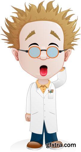 كوليكشين الشخصيات الكرتونية مطلوبه للمصممين مجانية مباشر,بوابة 2013 1382391764__0032_nut