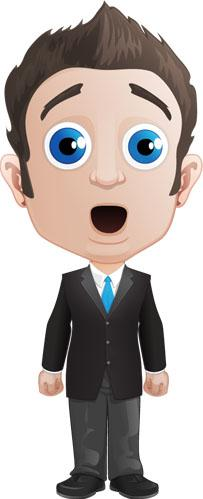 كوليكشين الشخصيات الكرتونية مطلوبه للمصممين مجانية مباشر,بوابة 2013 1382391764__0035_you