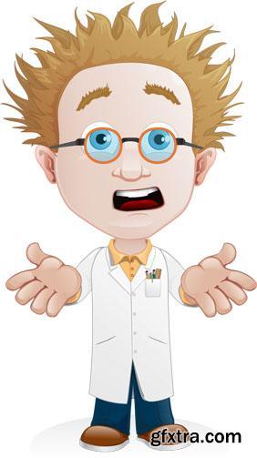 كوليكشين الشخصيات الكرتونية مطلوبه للمصممين مجانية مباشر,بوابة 2013 1382391764__0036_nut