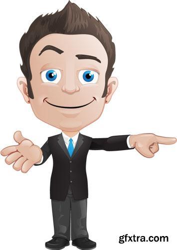 كوليكشين الشخصيات الكرتونية مطلوبه للمصممين مجانية مباشر,بوابة 2013 1382391766__0045_you
