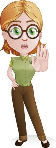 كوليكشين الشخصيات الكرتونية مطلوبه للمصممين مجانية مباشر,بوابة 2013 1382391768__0037_sma