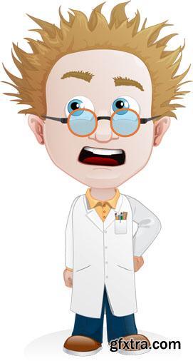 كوليكشين الشخصيات الكرتونية مطلوبه للمصممين مجانية مباشر,بوابة 2013 1382391772__0038_nut
