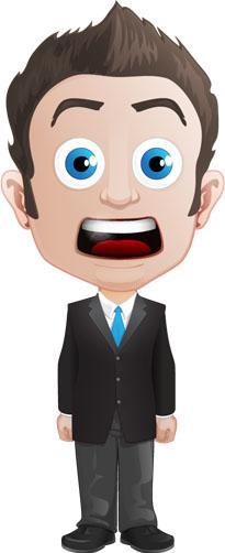 كوليكشين الشخصيات الكرتونية مباشر,بوابة 2013 1382391772__0038_you