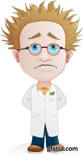 كوليكشين الشخصيات الكرتونية مطلوبه للمصممين مجانية مباشر,بوابة 2013 1382391778__0040_nut