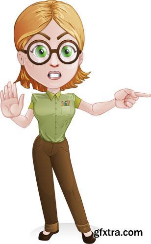 كوليكشين الشخصيات الكرتونية مطلوبه للمصممين مجانية مباشر,بوابة 2013 1382391782__0039_sma