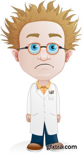 كوليكشين الشخصيات الكرتونية مطلوبه للمصممين مجانية مباشر,بوابة 2013 1382391782__0041_nut