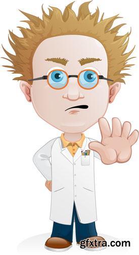 كوليكشين الشخصيات الكرتونية مطلوبه للمصممين مجانية مباشر,بوابة 2013 1382391782__0044_nut
