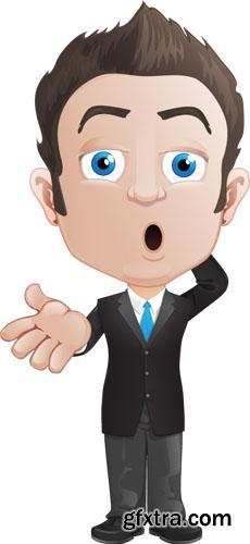 كوليكشين الشخصيات الكرتونية مطلوبه للمصممين مجانية مباشر,بوابة 2013 1382391784__0041_you