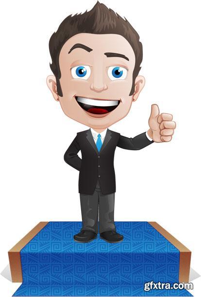 كوليكشين الشخصيات الكرتونية مطلوبه للمصممين مجانية مباشر,بوابة 2013 1382391785__0055_you