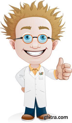 كوليكشين الشخصيات الكرتونية مطلوبه للمصممين مجانية مباشر,بوابة 2013 1382391791__0055_nut