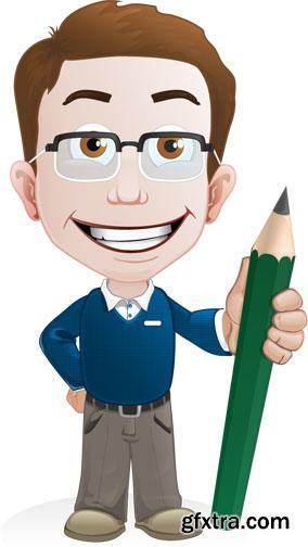 كوليكشين الشخصيات الكرتونية مطلوبه للمصممين مجانية مباشر,بوابة 2013 1382391792__0037_sma