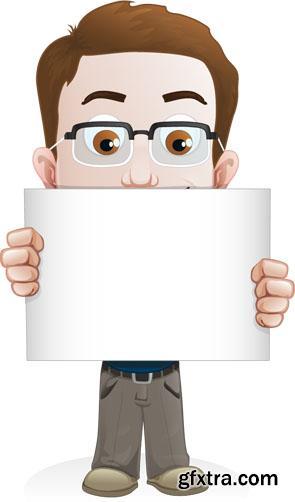 كوليكشين الشخصيات الكرتونية مطلوبه للمصممين مجانية مباشر,بوابة 2013 1382391792__0039_sma