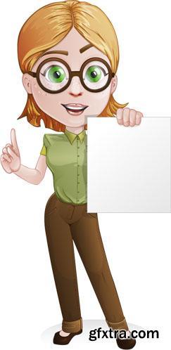 كوليكشين الشخصيات الكرتونية مطلوبه للمصممين مجانية مباشر,بوابة 2013 1382391794__0050_sma