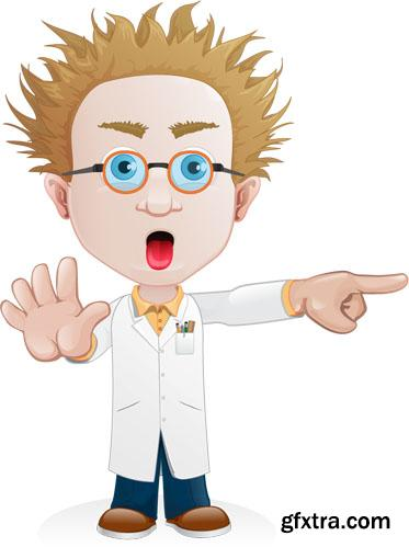كوليكشين الشخصيات الكرتونية مطلوبه للمصممين مجانية مباشر,بوابة 2013 1382391795__0046_nut