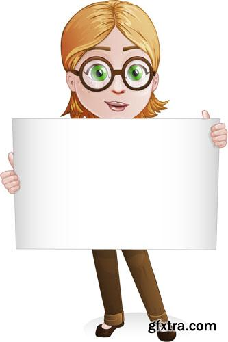 كوليكشين الشخصيات الكرتونية مطلوبه للمصممين مجانية مباشر,بوابة 2013 1382391796__0045_sma