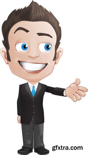 كوليكشين الشخصيات الكرتونية مطلوبه للمصممين مجانية مباشر,بوابة 2013 1382391797__0046_you