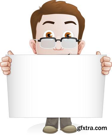 كوليكشين الشخصيات الكرتونية مطلوبه للمصممين مجانية مباشر,بوابة 2013 1382391800__0056_sma