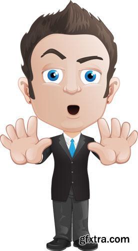 كوليكشين الشخصيات الكرتونية مطلوبه للمصممين مجانية مباشر,بوابة 2013 1382391801__0039_you