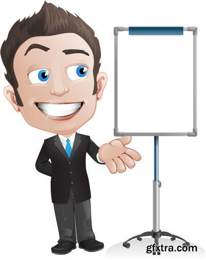 كوليكشين الشخصيات الكرتونية مطلوبه للمصممين مجانية مباشر,بوابة 2013 1382391802__0054_you