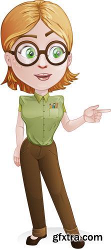 كوليكشين الشخصيات الكرتونية مباشر,بوابة 2013 1382391803__0041_sma