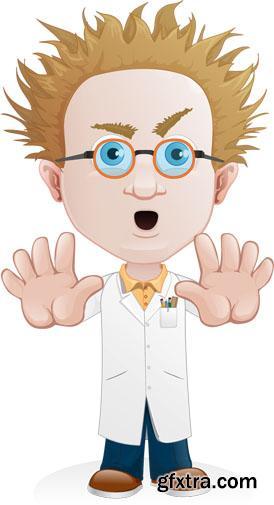 كوليكشين الشخصيات الكرتونية مطلوبه للمصممين مجانية مباشر,بوابة 2013 1382391803__0043_nut