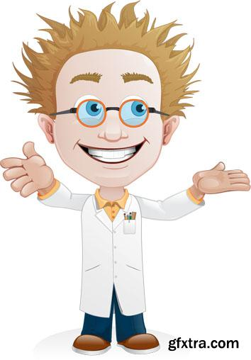 كوليكشين الشخصيات الكرتونية مطلوبه للمصممين مجانية مباشر,بوابة 2013 1382391804__0052_nut
