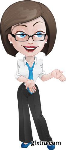 كوليكشين الشخصيات الكرتونية مطلوبه للمصممين مجانية مباشر,بوابة 2013 1382391806__0044_bus