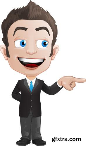 كوليكشين الشخصيات الكرتونية مطلوبه للمصممين مجانية مباشر,بوابة 2013 1382391807__0044_you