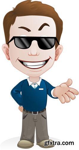 كوليكشين الشخصيات الكرتونية مطلوبه للمصممين مجانية مباشر,بوابة 2013 1382391808__0047_sma