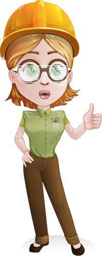 كوليكشين الشخصيات الكرتونية مطلوبه للمصممين مجانية مباشر,بوابة 2013 1382391808__0049_sma
