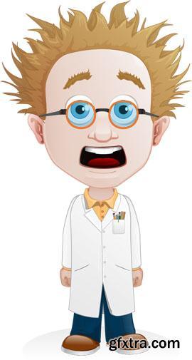 كوليكشين الشخصيات الكرتونية مطلوبه للمصممين مجانية مباشر,بوابة 2013 1382391809__0042_nut