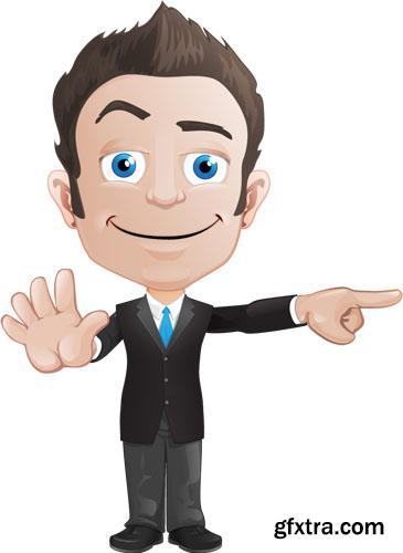 كوليكشين الشخصيات الكرتونية مطلوبه للمصممين مجانية مباشر,بوابة 2013 1382391812__0043_you