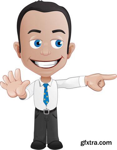كوليكشين الشخصيات الكرتونية مطلوبه للمصممين مجانية مباشر,بوابة 2013 1382391813__0044_ele