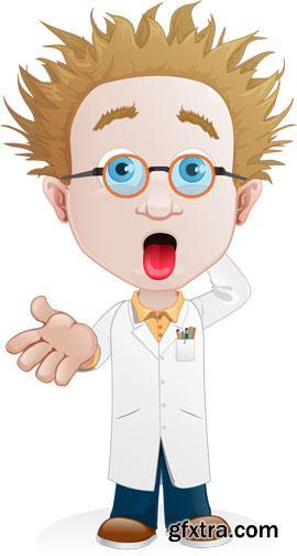 كوليكشين الشخصيات الكرتونية مطلوبه للمصممين مجانية مباشر,بوابة 2013 1382391813__0045_nut