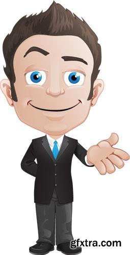 كوليكشين الشخصيات الكرتونية مطلوبه للمصممين مجانية مباشر,بوابة 2013 1382391814__0047_you