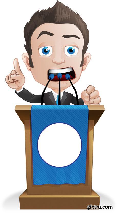 كوليكشين الشخصيات الكرتونية مطلوبه للمصممين مجانية مباشر,بوابة 2013 1382391814__0056_you