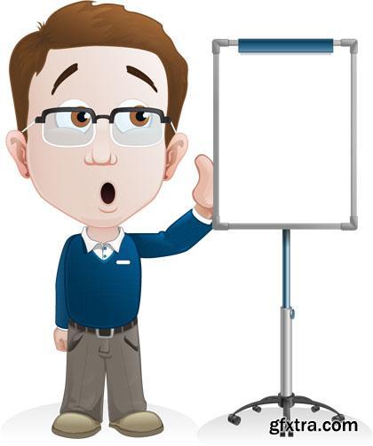 كوليكشين الشخصيات الكرتونية مطلوبه للمصممين مجانية مباشر,بوابة 2013 1382391820__0052_sma