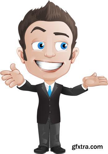كوليكشين الشخصيات الكرتونية مطلوبه للمصممين مجانية مباشر,بوابة 2013 1382391821__0048_you