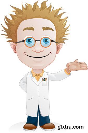 كوليكشين الشخصيات الكرتونية مطلوبه للمصممين مجانية مباشر,بوابة 2013 1382391821__0053_nut