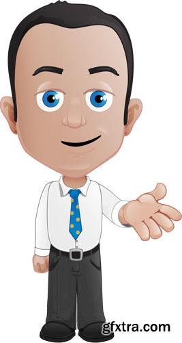 كوليكشين الشخصيات الكرتونية مطلوبه للمصممين مجانية مباشر,بوابة 2013 1382391828__0048_ele